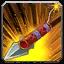 Builds pvp Ability_hunter_explosiveshot