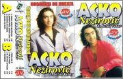 Acko Nezirovic  - Diskografija 1998_Ka