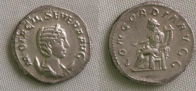 El Antoniniano 0antotacilsev2