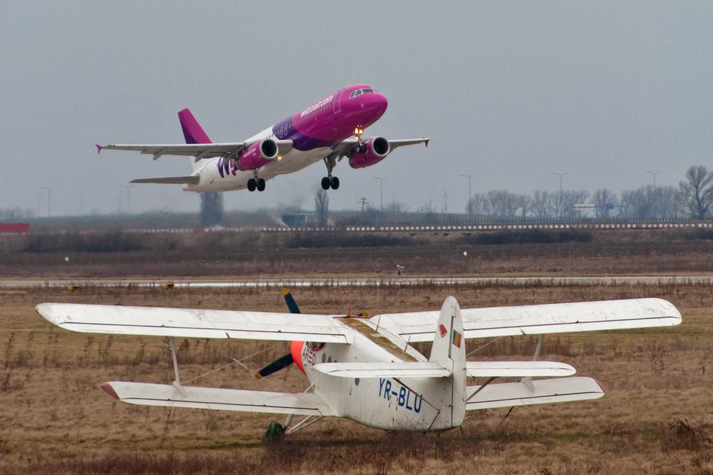 Aeroportul Arad - Ianuarie 2015 DSC_6854sa1200viv