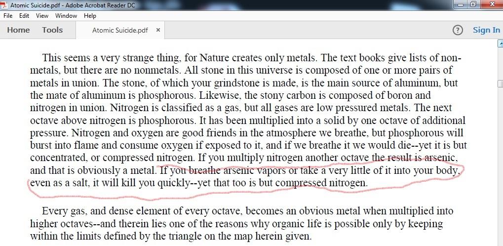 Red Manna/Elixir of Life/Nano Gold Unbenannt1