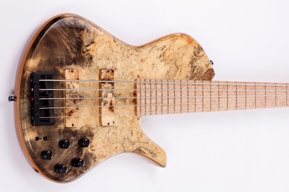 Luthier Erasmo Lousada  119
