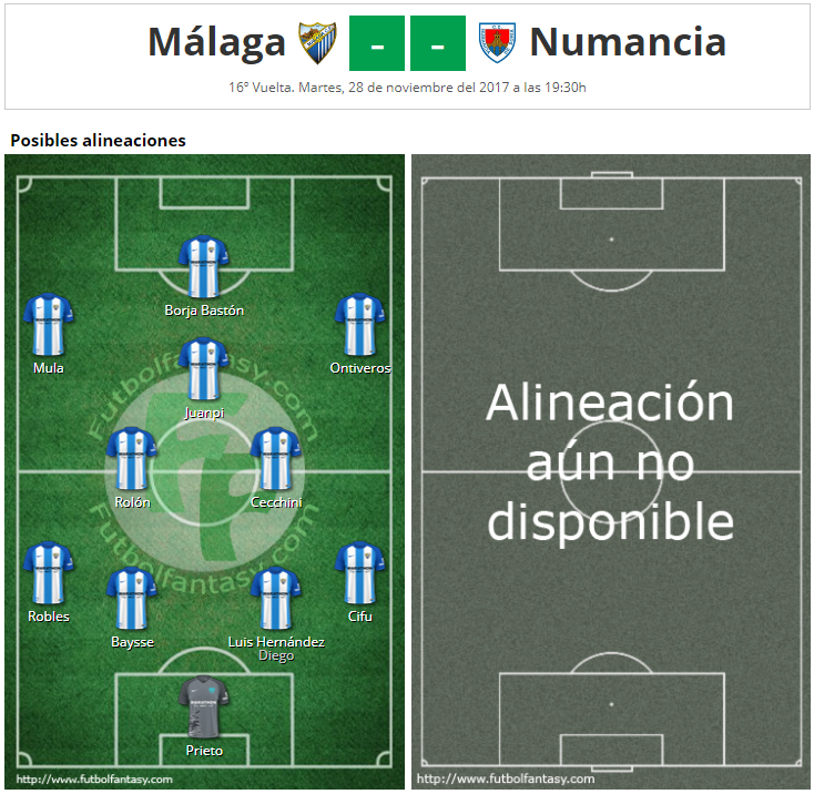 COPA REY 1/16 Ida: MALAGA CF vs CD NUMANCIA (Mar 28/Nov 19:30 / BeinSport) - Página 2 MCF_A