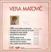 Vera Matovic - Diskografija R_5208304_1387495323_2073