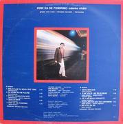 Zdenko Niksic - Diskografija  - Page 2 1982_z