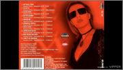 Elma Sinanovic - Diskografija 2003_z