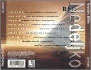 Nedeljko Bilkic - Diskografija - Page 4 R_4142661_1356730561_9922
