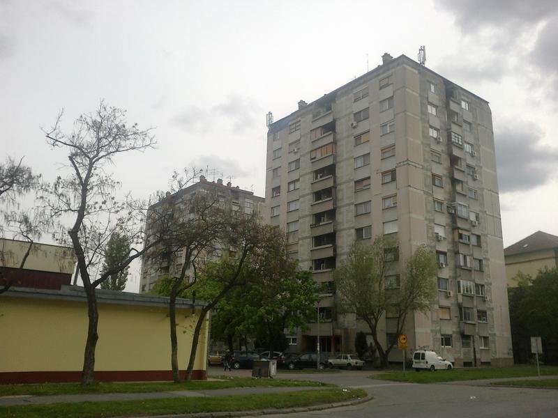 Grad Subotica 16042014285