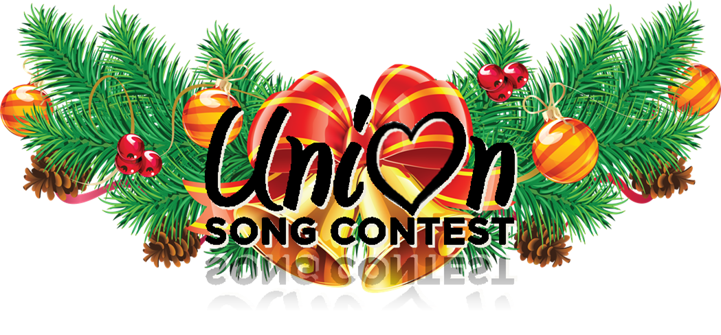 USC Natal 6 - Información y Lista de Canciones Uscnatal