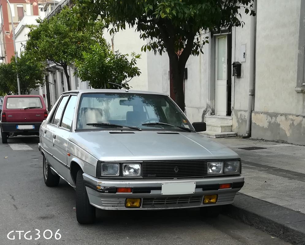 avvistamenti auto storiche - Pagina 4 IMG_20170906_195050