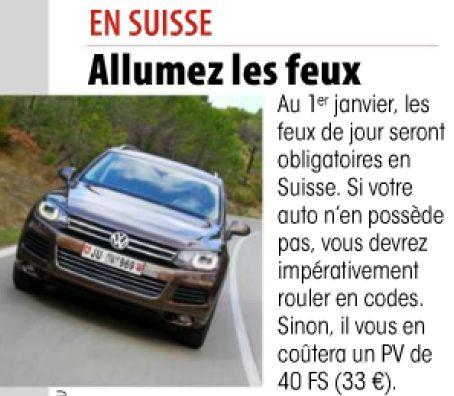 [ST185 CS] #3121 white du Suisse Valaisan - Page 4 Feux_suisse