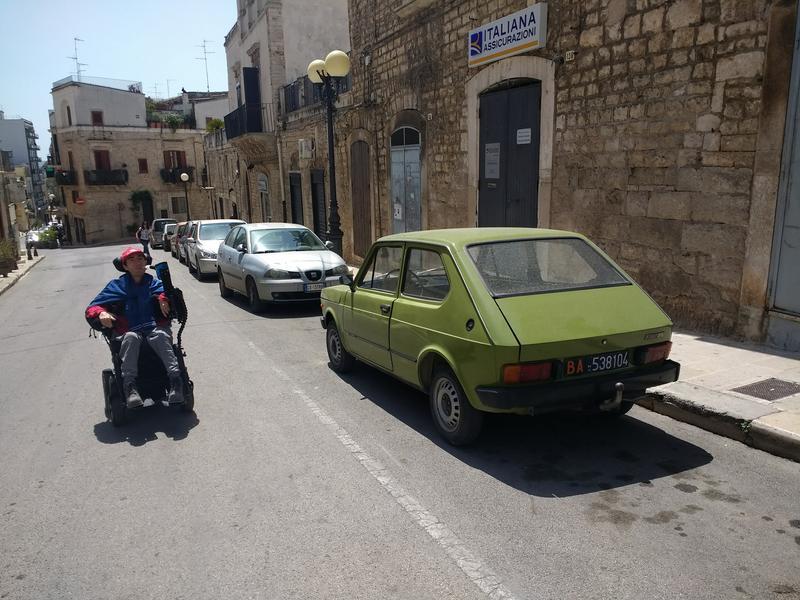 avvistamenti auto storiche - Pagina 6 IMG_20180430_120208078