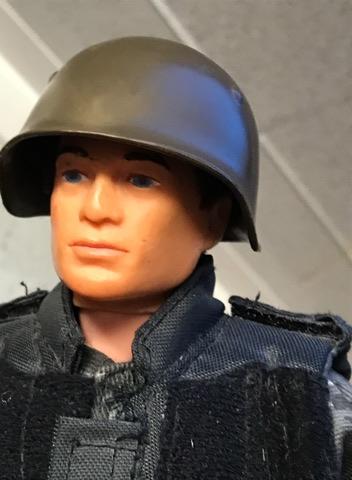 Russian Helmets Russian_helmet
