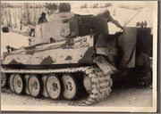 Матчасть и моделирование Tiger I View_image_2_WK_Foto_Album_Panzer_Tiger_Abdt_50