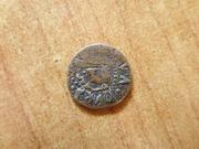 Moneda a identificar  P1370967