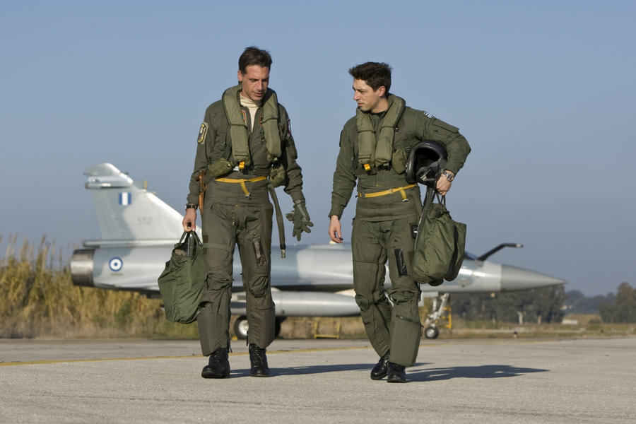 Hellenic Military & Security Multimedia Pilots_02