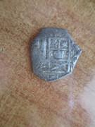 Moneda a identificar. IMG_5235