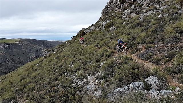 Lanjaron trail extremo (cronica y fotos) 29388490_10209051730929938_5782315280075558828_n