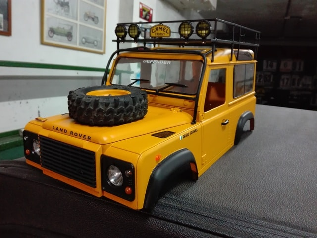 Defender 90 Camel Trophy by WillysMb 2016_12_09_19_22_07