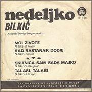 Nedeljko Bilkic - Diskografija - Page 2 R_2518255_1360703344_9397