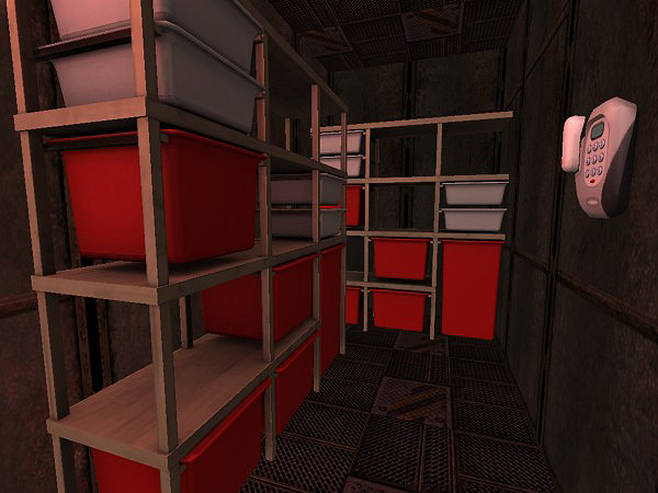 Hellohello: Domy - Stránka 2 Bunker_22