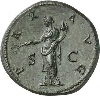 Algunas monedas hermosas Sestercio_de_Adriano_reverso
