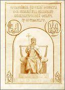 La Biblioteca Numismática de Sol Mar - Página 5 Image