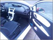 Vand Citroen C4 - Interior + exterior Tuning IMG_20130526_144359