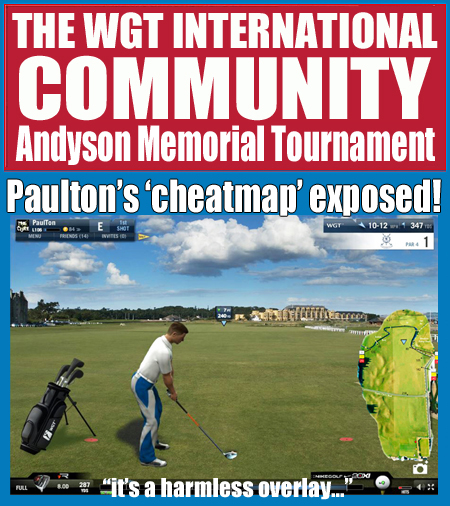 THE ANDYSON CAMPAIGN ( a colorful look at the 1st Memorial Tournament )THE FULL TOURNAMENT ART2016 ANDYSON_SIGN_UP1