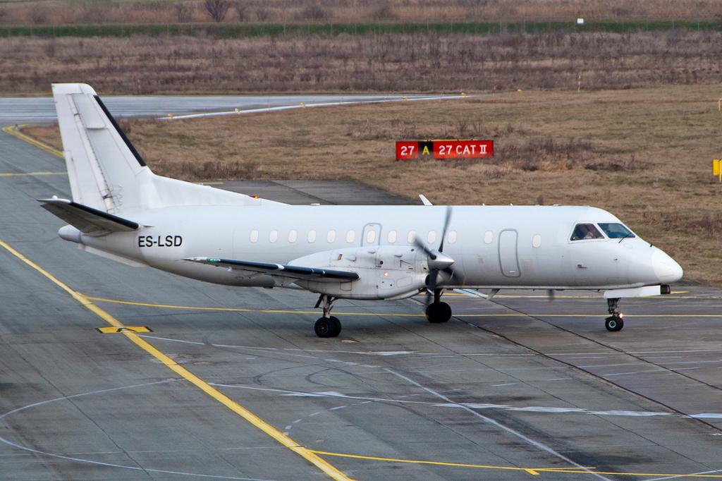 Aeroportul Arad - Ianuarie 2015 DSC_6799sa1200viv