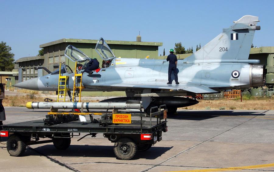 Hellenic Military & Security Multimedia Technic_m_2000_03