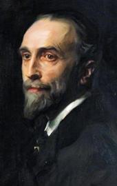 Alexander Krov