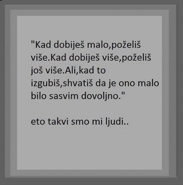 """Mudre"" misli i izreke - Page 15 5_594x600_594x600"