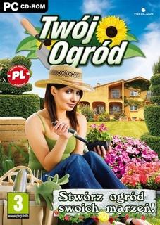 Twój Ogród [PC]
