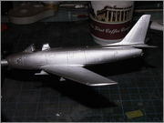f-86e sabre haf 1/72 - Σελίδα 2 PICT1769