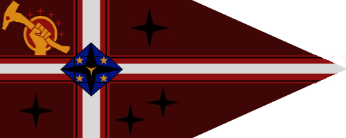 Rufetic Federation Armed Forces Naval_Flag_1_Admiralty