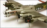 """B-17G """"Little Miss Mischief"""" 324th Sqn, 91st BG. IMG_8078"""