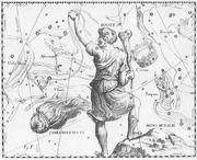 VI Concurso. Mundo Antiguo Berenice