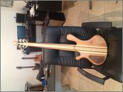 Projeto Lestac custon shop by Paulo Lima Matize 6 cordas.  IMG_0470