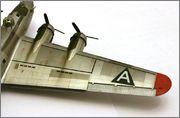 """B-17G """"Little Miss Mischief"""" 324th Sqn, 91st BG. IMG_8073"""