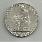 Parecidos Razonables 20_escudos_1953_Portugal_renovacion_financiera