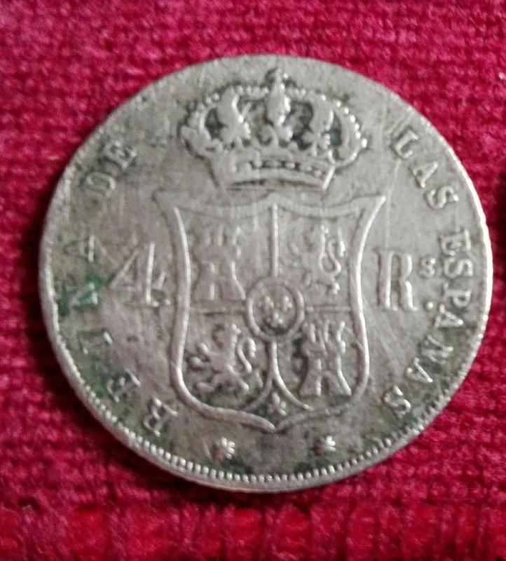 Falsilla de época 1 (4 reales 1855) IMG_20170629_135903