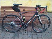 Vendo bicicleta eléctrica 3500€ (superligera) IMG_20160202_120933