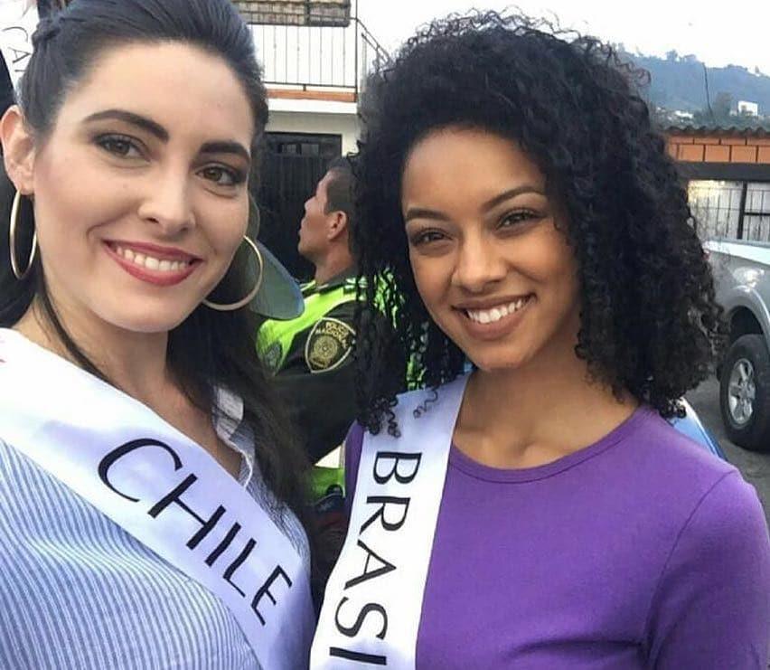 anna lyssa valim, miss brasil rainha internacional do cafe 2018. - Página 3 26195487_955272447953154_5473990138356496641_n
