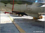 Συζήτηση - στοιχεία - βιβλιοθήκη για F-104 Starfighter DSC02220
