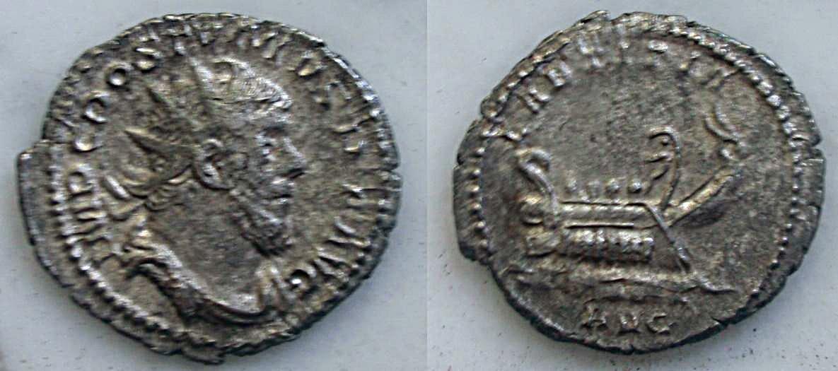 Antoninianos del Imperio Galo-Romano 00_ant_postumo