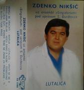 Zdenko Niksic - Diskografija  1985_ka_pz