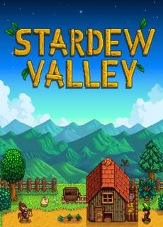 Stardew Valley [PC]