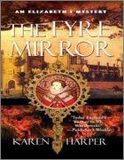 Livros em inglês sobre a Dinastia Tudor para Download The_Fyre_Boullan_org