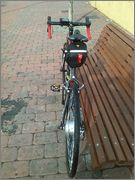 Vendo bicicleta eléctrica 3500€ (superligera) IMG_20160202_120906